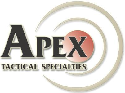 Apex Tactical Specialties