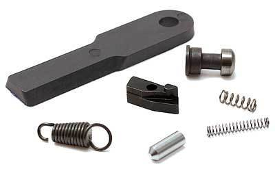 Apex Tactical S&W Shield Trigger Kit, Trigger Fits 9MM and .40 Smith & Wesson