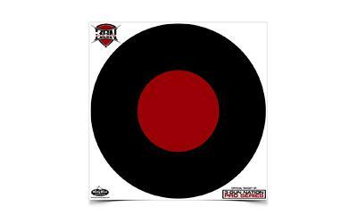 Birchwood Casey Dirty Bird Target, 17.25 inch, 5 Targets