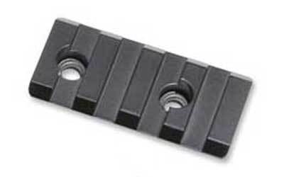 GG&G, Inc. Rail, Fits Handguard, Black GGG-1239