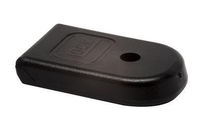Glock OEM Part, Black, Mag Floor Plate, 380ACP G42 SP33225