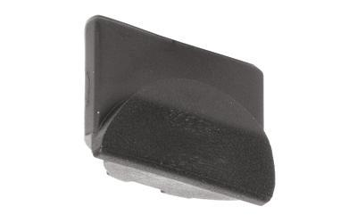 Pearce Grip Pearce Grip, Frame Insert, Fits Glock Gen4 20/21/41, Black PG-FI21G4