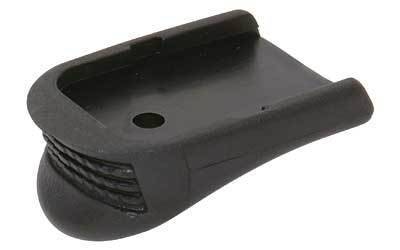 Pearce Grip Pearce Grip, Grip Extension, Fits Glock 29, Black PG-29