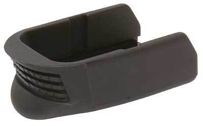 Pearce Grip Pearce Grip, Grip Extension, Fits Glock 30, Black PG-30