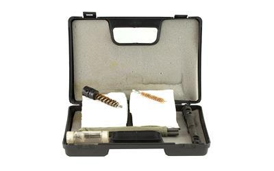 Springfield M1A, Cleaning Kit MA5009