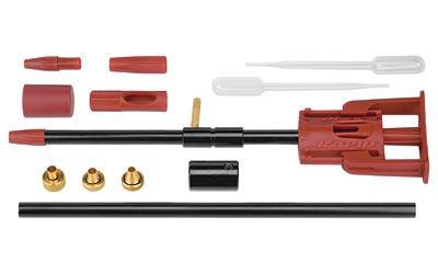 Tipton Bore Guide Kit, Universal 777-999