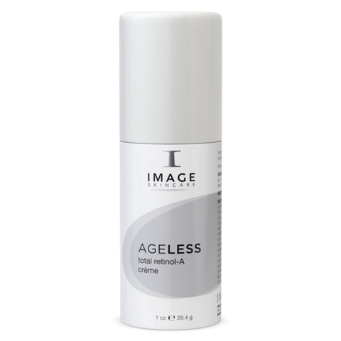Ageless Total Retinol-A Crème by Image Skincare