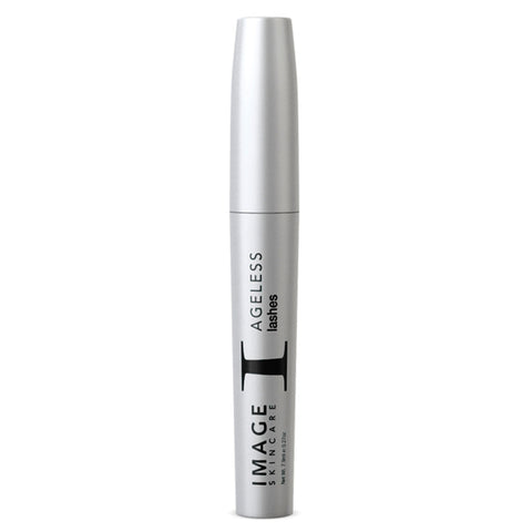 Ageless Lashes Growth Serum