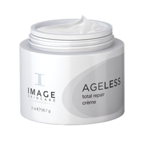 Ageless Total Repair Crème by Image Skincare