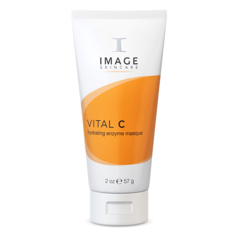 Vital C Hydrating Enzyme Masque by Image