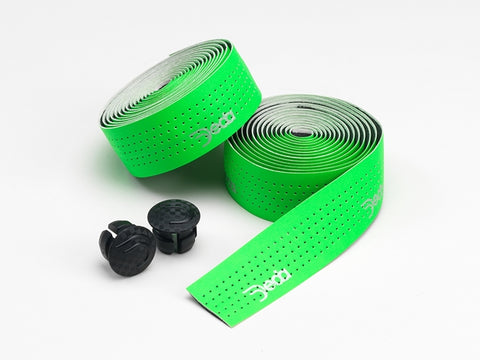 Deda Mistral Handlebar Tape Bright Green