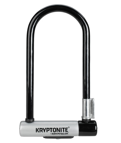 Kryptonite Kryptolok STD