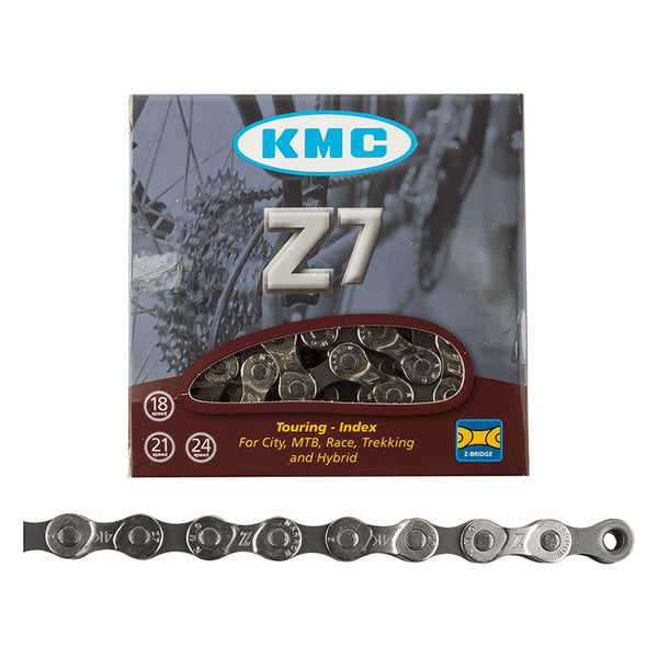 KMC 7/8 Speed Chain