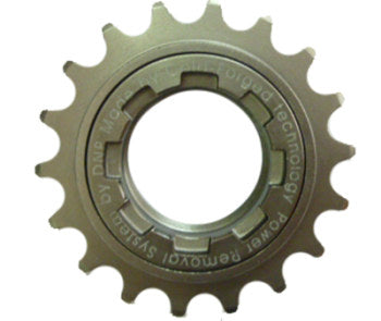 Black Ops 18T Freewheel