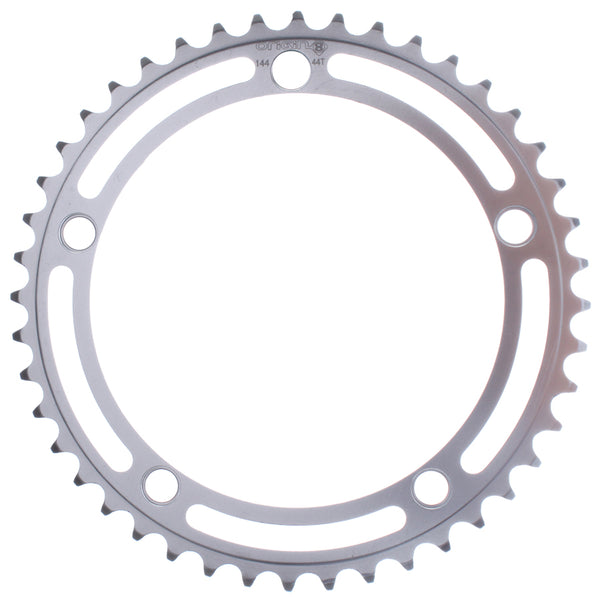 Origin8 Alloy 44T Chainring