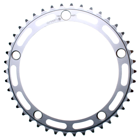 Origin8 Alloy 46T Chainring