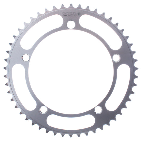 Origin8 Alloy 50T Chainring