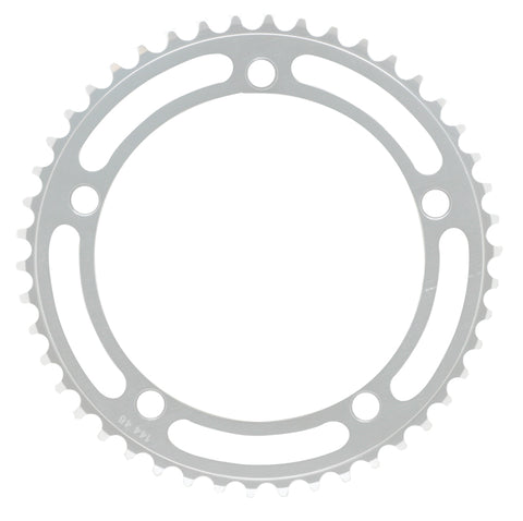 Origin8 Alloy 53T Chainring