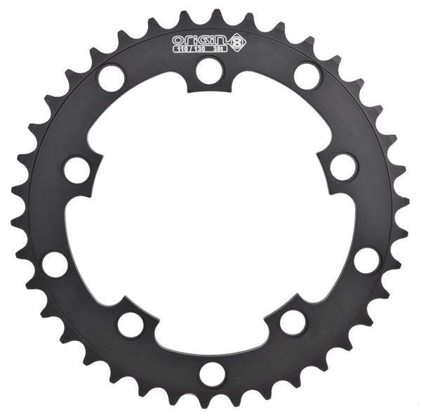 Origin8 Single Speed 38T Chainring