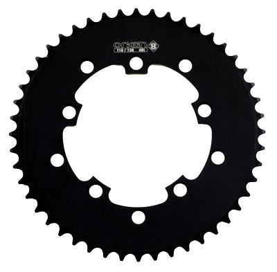 Origin8 Single Speed 48T Chainring