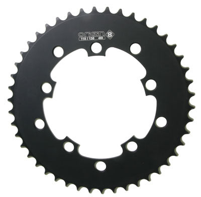 Origin8 Single Speed 46T Chainring