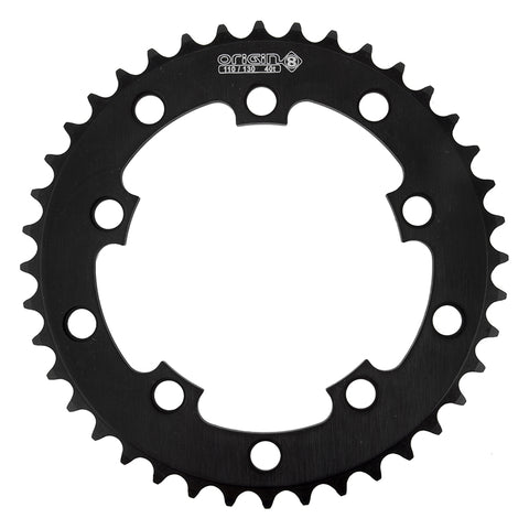Origin8 Single Speed 40T Chainring