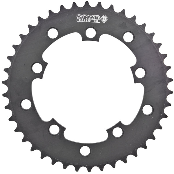 Origin8 Single Speed 42T Chainring
