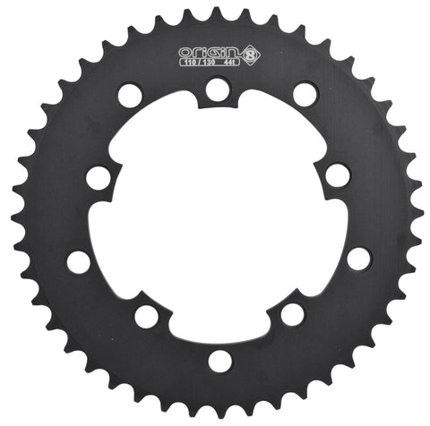 Origin8 Single Speed 44T Chainring