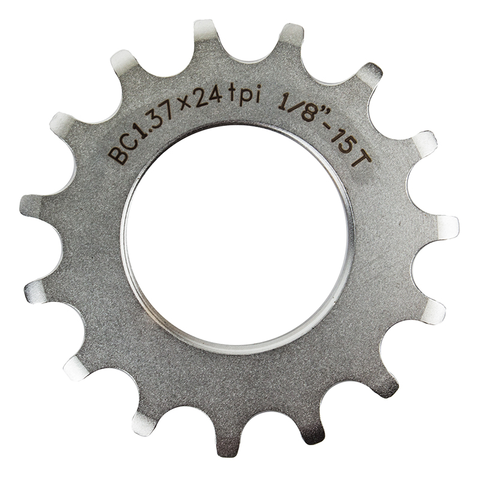 Origin8 15 Tooth Fixed Cog