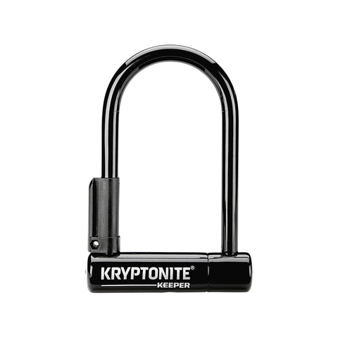 Kryptonite Keeper Mini 6