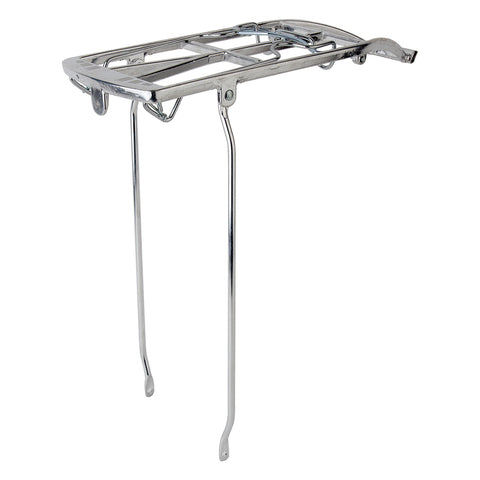 Sunlite Alloy Springer Rack