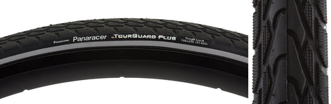 Panaracer Tourguard Plus 700x25