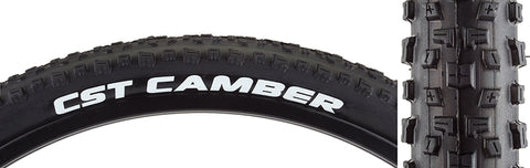 CST Camber 26x2.1