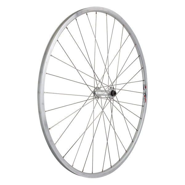 "Wheelmaster 700"" Alloy Double Wall Wheel"