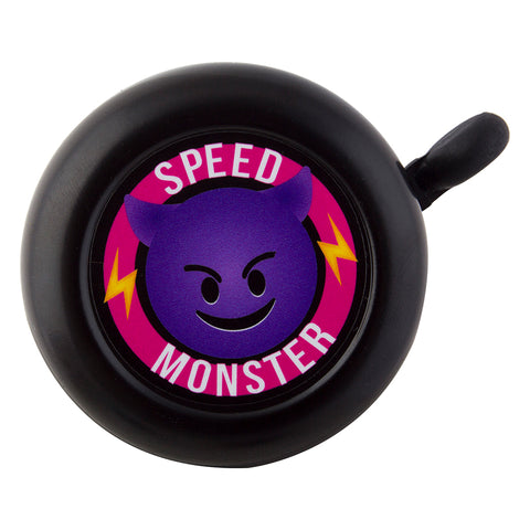 "Sunlite ""Speed Monster"" Bell"