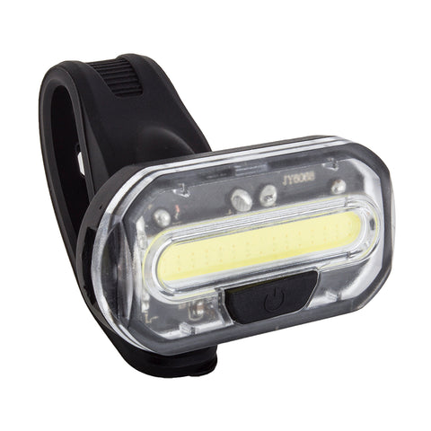 ION Headlight