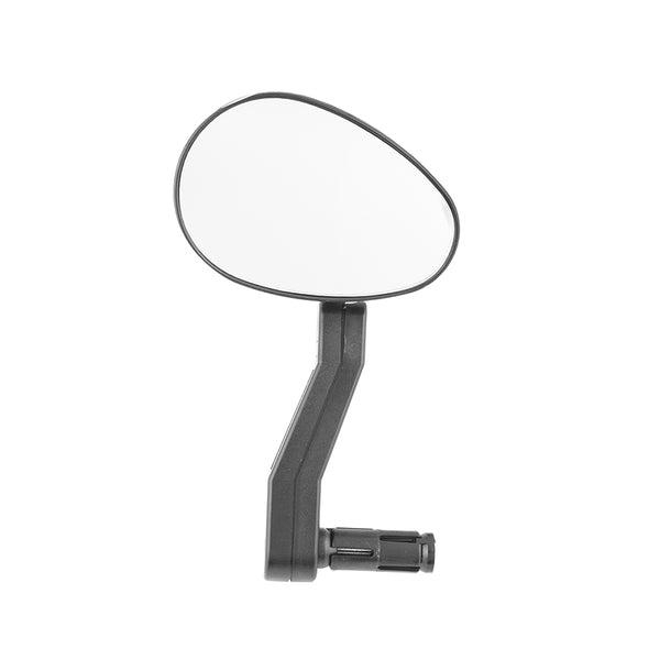 Sunlite Flex Pro Reversible Bar End Mirror