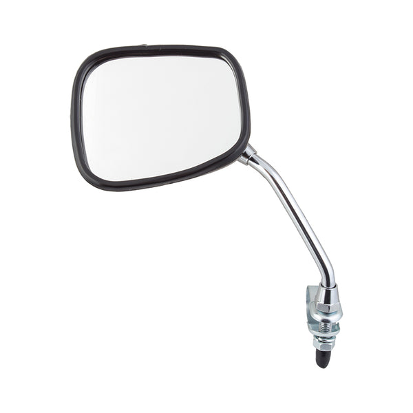 Sunlite Deluxe Extra Large Mirror