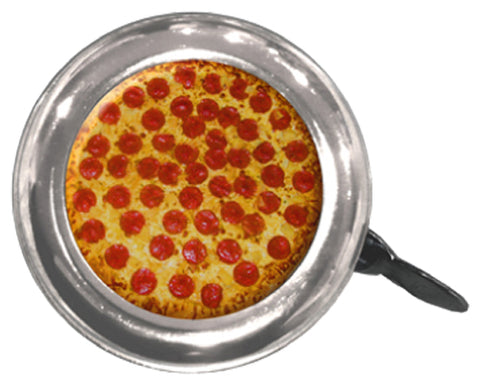 Swell Bell Pizza Bell