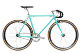 State Bicycle Delfin