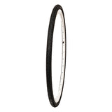 Kenda K West Tires 700x32-35C - White Pine Bicycle Co.  - 2
