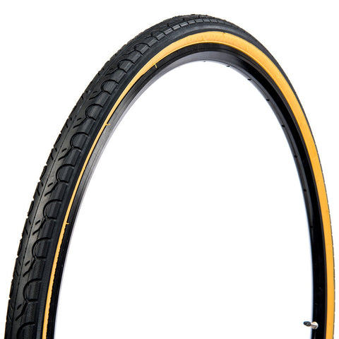Kenda K West Tires 700x25-28C - White Pine Bicycle Co.  - 1