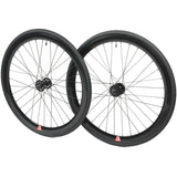 Retrospec Mantra Wheelsets - White Pine Bicycle Co.  - 1