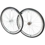 Retrospec Mantra Wheelsets - White Pine Bicycle Co.  - 3