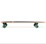 Retrospec Zed Tropical Flora Pintail 41""