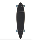 Retrospec Zed Whitecaps Pintail 41""