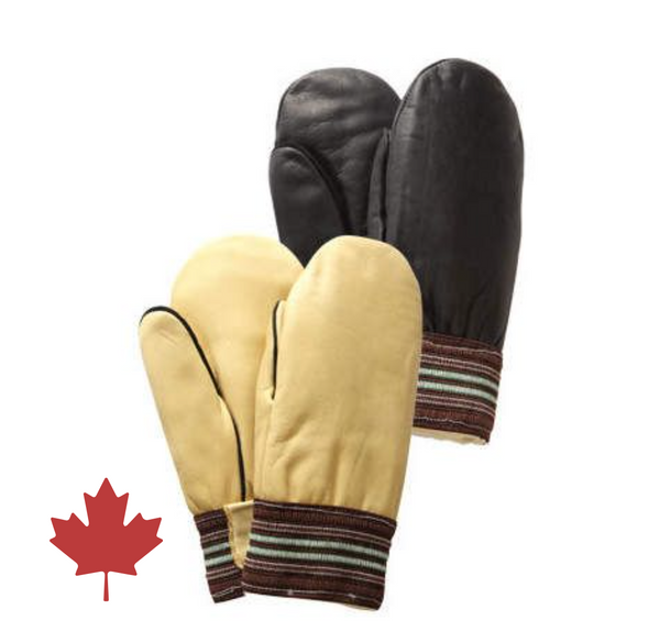 Raber Original Cuffed Garbage Mitts