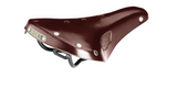 Brooks B17 S Leather Saddle