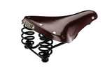 Brooks Flyer S Leather Saddle