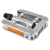 Sunlite Non-Slip Pedals - White Pine Bicycle Co.  - 2